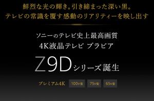 z9d%e4%bd%93%e9%a8%932